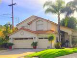 2574 Malibu Court - Photo 1