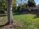 2574 Malibu Court - Photo 52