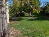 2574 Malibu Court - Photo 53