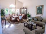 2574 Malibu Court - Photo 10