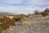 20770 Boundry Road Road - Photo 15