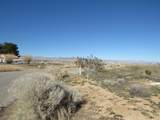 0 Mendiburu Road - Photo 3