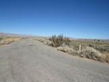 0 Mendiburu Road - Photo 4