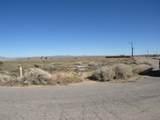 0 Mendiburu Road - Photo 6