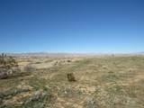 0 Mendiburu Road - Photo 7