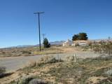 0 Mendiburu Road - Photo 8