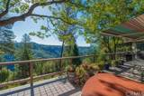 5700 Feather River Place - Photo 4