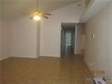 9409 Rea Avenue - Photo 2