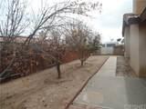 9409 Rea Avenue - Photo 25