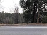 0 Peninsula Drive - Photo 1