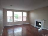 13473 Quail Run Road - Photo 2
