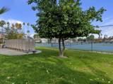 4493 Seven Lakes Drive - Photo 27