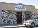 1826 Compton Boulevard - Photo 1