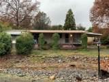 273 Shadow Creek - Photo 1
