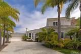 97 Ritz Cove Drive - Photo 1