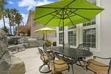 97 Ritz Cove Drive - Photo 31