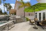 97 Ritz Cove Drive - Photo 33