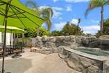 97 Ritz Cove Drive - Photo 34
