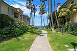 97 Ritz Cove Drive - Photo 41