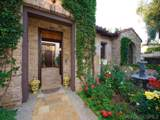 18668 Via Catania - Photo 4