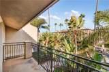 1301 Catalina Avenue - Photo 19