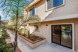 1301 Catalina Avenue - Photo 29