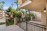 1301 Catalina Avenue - Photo 4