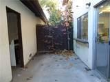 1097 Santo Antonio Drive - Photo 15