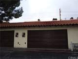 1097 Santo Antonio Drive - Photo 16