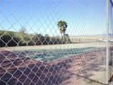 1097 Santo Antonio Drive - Photo 19