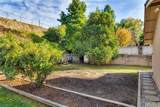 1320 Mohave Drive - Photo 33
