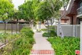 4319 Redwood Avenue - Photo 26