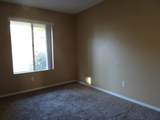 1402 Sunflower Circle - Photo 11