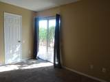 1402 Sunflower Circle - Photo 14