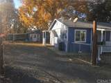 3815 Mullen Avenue - Photo 1