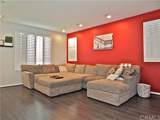 12035 Millennium Park Court - Photo 12