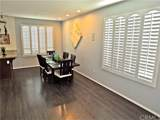 12035 Millennium Park Court - Photo 19