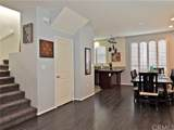12035 Millennium Park Court - Photo 20