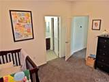 12035 Millennium Park Court - Photo 22