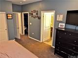 12035 Millennium Park Court - Photo 28