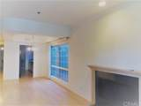 2205 Bentley Avenue - Photo 9