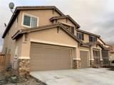 12637 Mesa View Drive - Photo 2