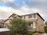 12637 Mesa View Drive - Photo 3