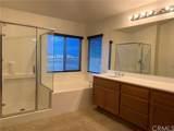 12637 Mesa View Drive - Photo 30