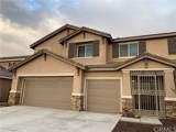 12637 Mesa View Drive - Photo 4