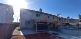 12637 Mesa View Drive - Photo 35