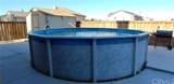 12637 Mesa View Drive - Photo 36