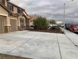 12637 Mesa View Drive - Photo 5