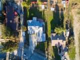 10108 Stonehurst Avenue - Photo 34
