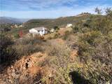 0 Rancho Heights Road - Photo 15